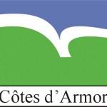 Conseil Régional des Côtes d'Armor