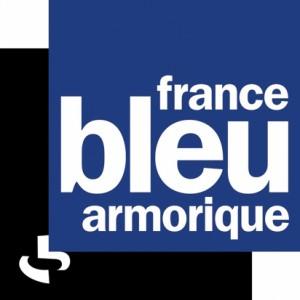 France bleu-
