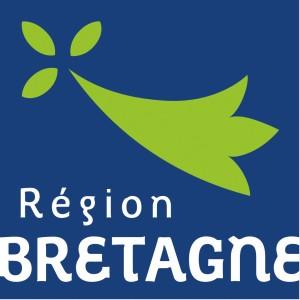 Région_Bretagne